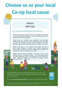 a4-poster-for-belford-co-op