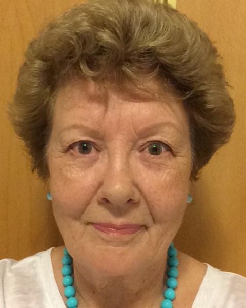 Joyce Landels (Small)