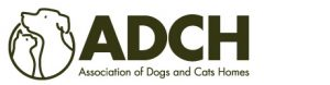 ADCH-Association-of-Dogs-and-Cats-Homes