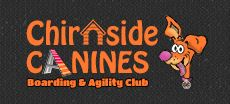 Chirnside Canines