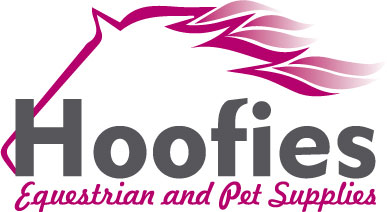 Hoofies Equestrian and Pet Supplies